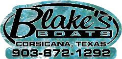 Blake's Boats Lgo Picture